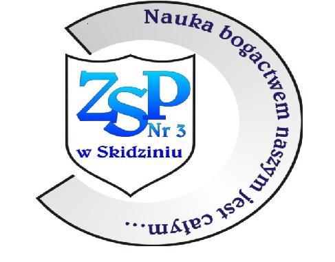 Szkoła podstawowa Skidziń
